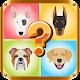 Cuanto Sabes de Perros - Trivia (game)