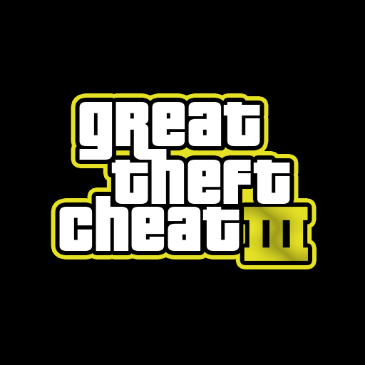 Cheat and Guide for GTA 3 FREE