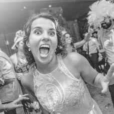 Wedding photographer Ari Hsieh (AriHsieh). Photo of 14.07.2017