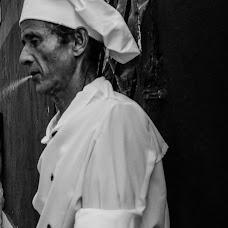 Свадебный фотограф Felipe Figueroa (felphotography). Фотография от 11.01.2017