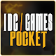 IDC/Games Pocket (app)
