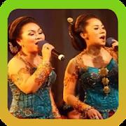 Kumpulan Lagu Jawa Terbaru Mp3 Musik Offline