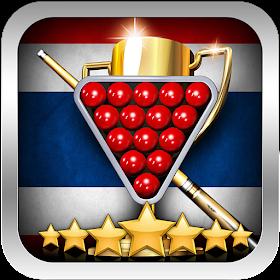 Снукер Нокаут-турнир Snooker