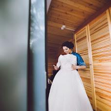 Свадебный фотограф Павел Воронцов (Vorontsov). Фотография от 25.11.2015