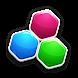 Hexagon AntiStress