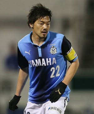 Daisuke_Matsui