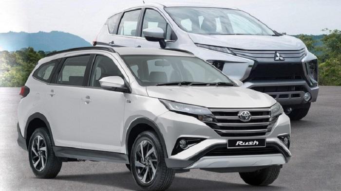 Hãy đến với công ty Huy Đạt để lựa chọn gói dịch vụ thuê xe 7 chỗ thích hợp