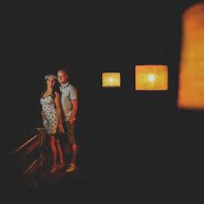 婚礼摄影师Franciele Fontana(francielefontana)。04.07.2019的照片