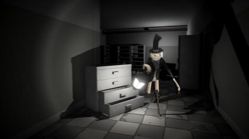Brother Wake Up ( Horror Game) screenshots 11