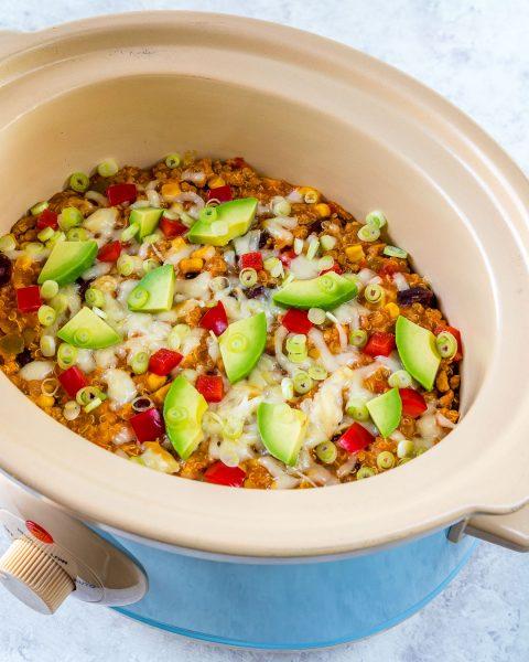 10 Best Mexican Ribs Crock Pot Recipes