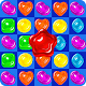 Download Candy Blast Match 3 Legend Puzzle Games For PC Windows and Mac