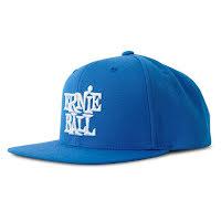 EB-4156 Ernie Logo Hat Blue