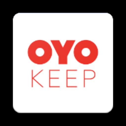 OYO Keep