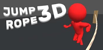 How to Download and Play Jump Rope 3D! on PC, for free!