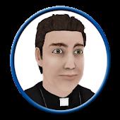 Campus Virtual Padre Pablo