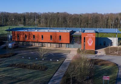 Officiel : Premier contrat pro pour un jeune talent du Standard de Liège