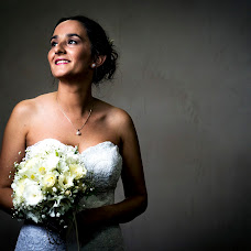Wedding photographer Juan Plana (juanplana). Photo of 30.05.2018