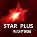 Staar plus TV Channel Free Hindi Seriel&Movies icon