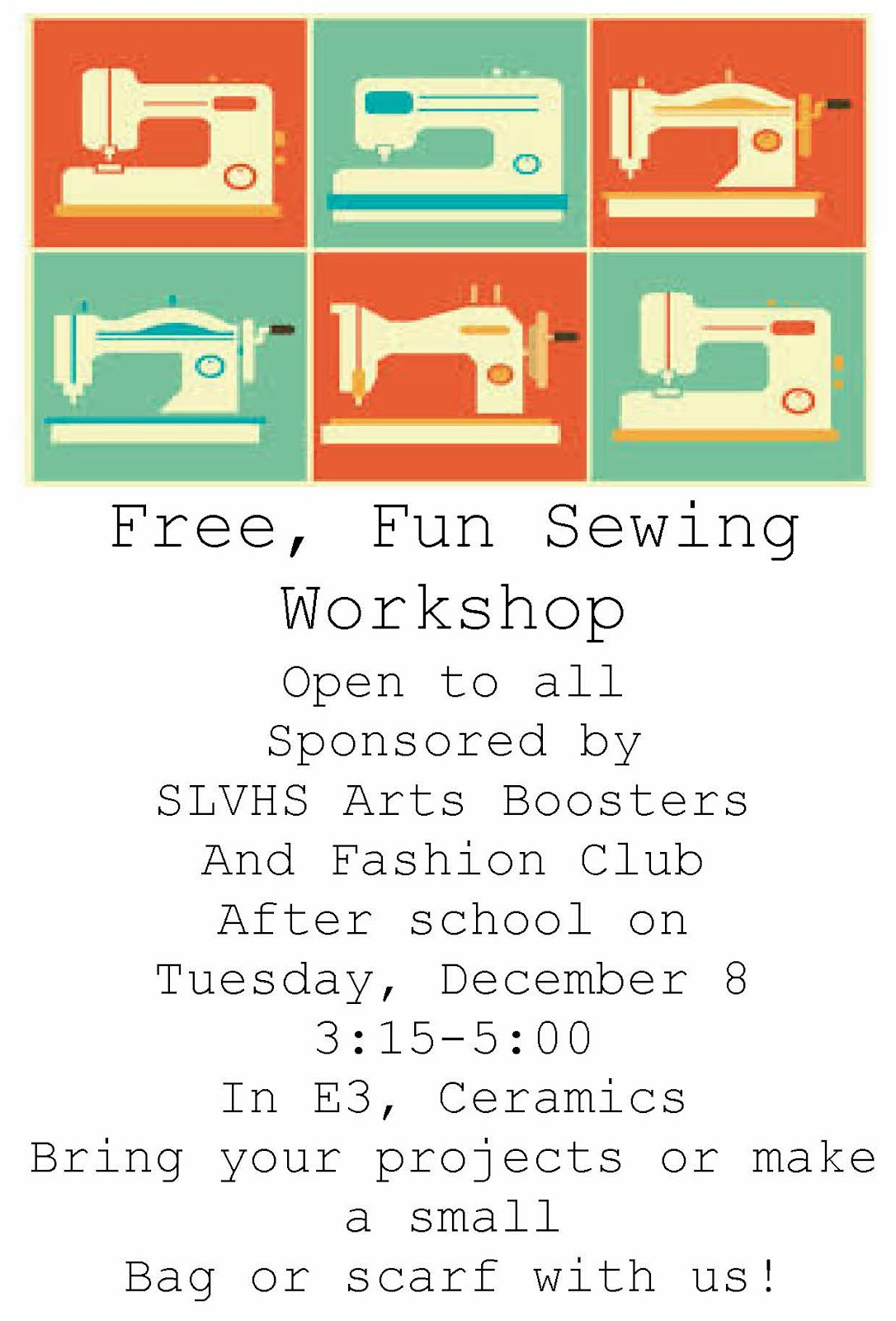 Sewing workshop.jpg