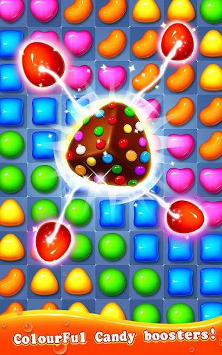 Candy Day apkdebit screenshots 9