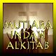 KATA MUTIARA TERINDAH ALKITAB Download on Windows