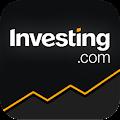 Stocks, Forex, Finance, Markets: Portfolio & News download