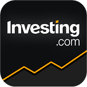 App Stocks, Forex, Bitcoin, Ethereum: Portfolio & News APK for Windows Phone