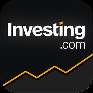 Investing in bitcoin vs stocks