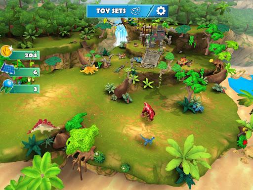 PLAYMOBIL The Explorers 1.0.2 screenshots 16