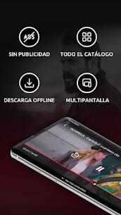 ATRESplayer – Series, películas y TV online 4