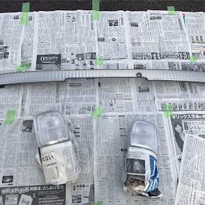 ハイエースワゴン KZH120G グランドキャビンGPのカスタム事例画像 reizoさんの2019年11月03日20:33の投稿