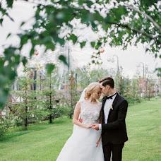 Весільний фотограф Олег Леви (LEVI). Фотографія від 17.02.2018