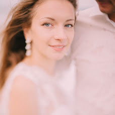 Wedding photographer Yuliya Sukhareva (Jsuhareva). Photo of 10.09.2015