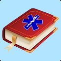 Urgens Codex icon