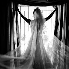 Wedding photographer Mariana Escárpita (escarpitafotogr). Photo of 01.10.2014