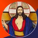 Terço Santa Chagas icon