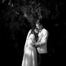 Wedding photographer Aleksandr Zaplacinski (Zaplacinski). Photo of 27.06.2016