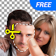 Cut Paste Photo Editor : Swap faces Merge pictures Download on Windows