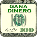 Gana Dinero icon