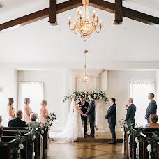 Wedding photographer Julia Sharapova (jsharapova). Photo of 15.08.2018