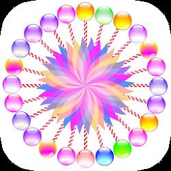Lucky Wheel - 1001 Levels