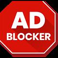 Free Adblocker Browser - Adblock & Popup Blocker download
