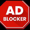 無料広告ブロッカーブラウザ