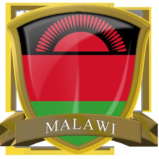A2Z Malawi FM Radio | 150+ Radios | Music & Songs - Apps on Google Play
