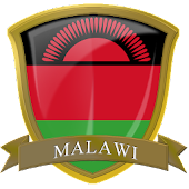 A2Z Malawi FM Radio | 150+ Radios | Music & Songs