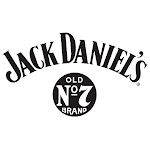 Jack Daniel Single Barrel Select Cask Strength