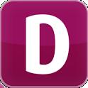 Drogisterij.net | Mobiel Shop icon