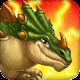 Земли Драконов (game)