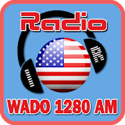 Radio WADO 1280 AM New York Online