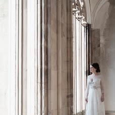 Wedding photographer Jen Vittanuova (vittanuova). Photo of 26.10.2015